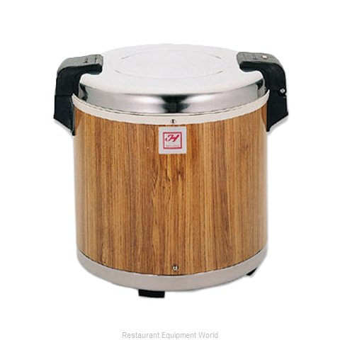 Thunder Group SEJ21000 Electric Rice Warmer