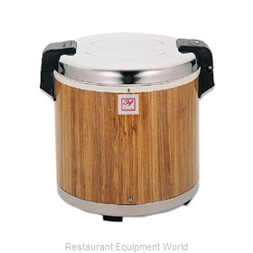 Thunder Group SEJ21000 Rice Warmer