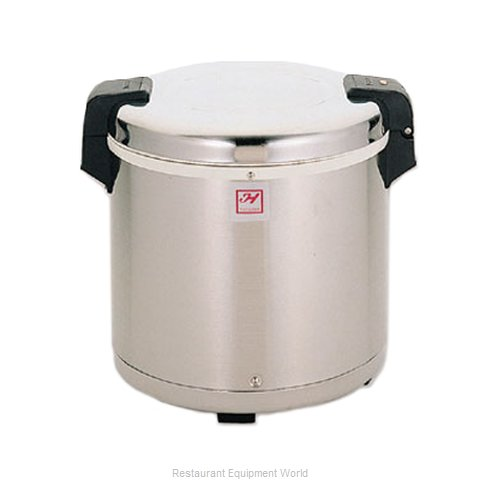 Thunder Group SEJ22000 Electric Rice Warmer