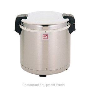 Thunder Group SEJ22000 Rice Warmer