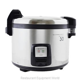 Thunder Group SEJ3201 Rice Cooker