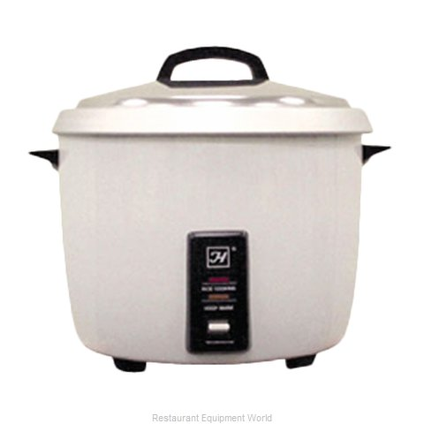 Thunder Group SEJ50000 Electric Rice Cooker & Warmer