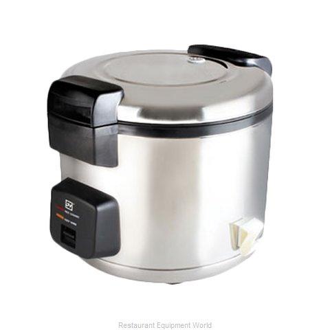Thunder Group SEJ60000 Rice Cooker