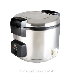 Thunder Group SEJ60000 Rice Cooker