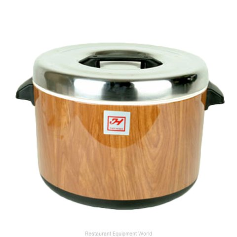 Thunder Group SEJ73000 Rice Warmer