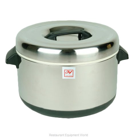 Thunder Group SEJ74000 Rice Warmer