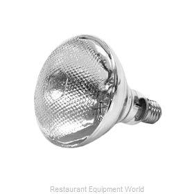 Thunder Group SEJ90001C Heat Lamp Bulb