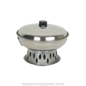 Thunder Group SLAL01B Chafing Dish