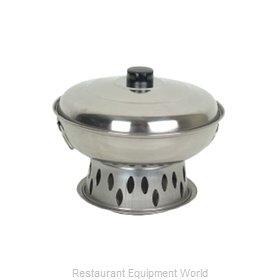 Thunder Group SLAL03B Chafing Dish