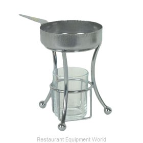 Thunder Group SLBW004 Butter Melter