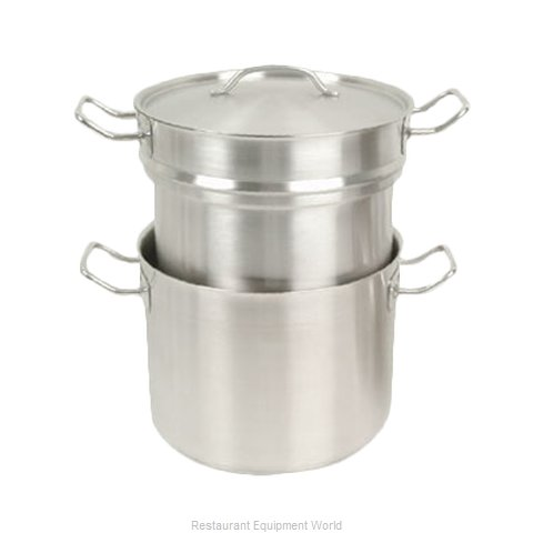 Thunder Group SLDB016 Induction Double Boiler