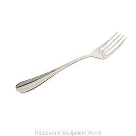 Thunder Group SLDM207 Fork, Salad
