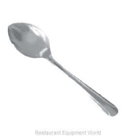 Thunder Group SLDO001 Spoon, Sugar
