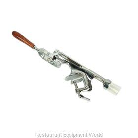Thunder Group SLDWO001 Corkscrew