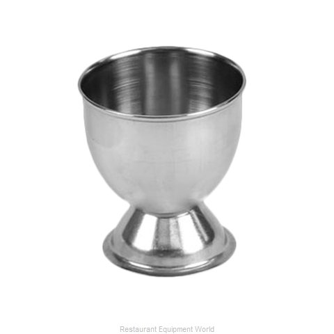 Thunder Group SLEC001 Egg Cups