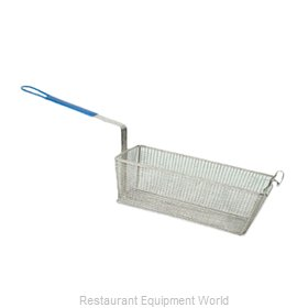Thunder Group SLFB005 Fryer Basket