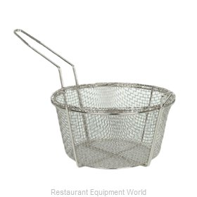 Thunder Group SLFB006 Fryer Basket