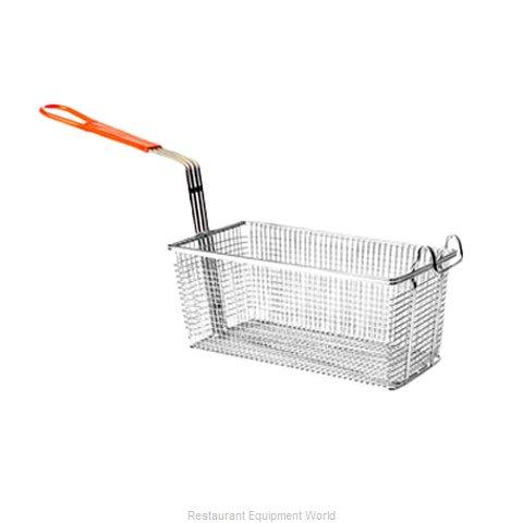 Thunder Group SLFB008 Fryer Basket
