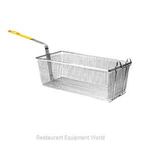 Thunder Group SLFB009 Fryer Basket