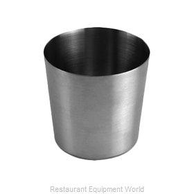 Thunder Group SLFFC001 French Fry Bag / Cup