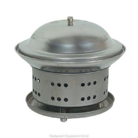 Thunder Group SLFM001 Chafing Dish