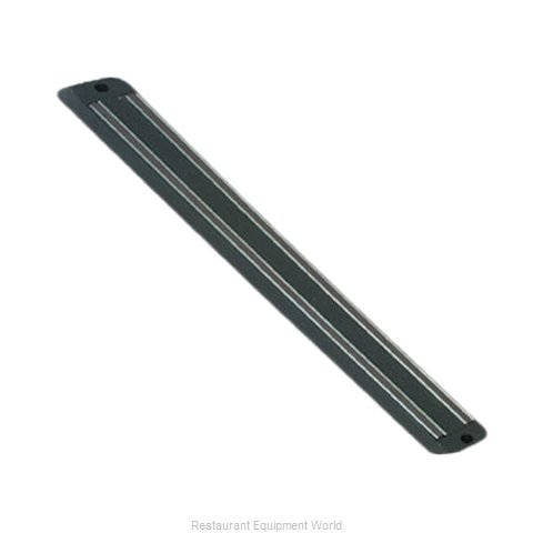 Thunder Group SLGB013 Magnetic Bar (Magnified)