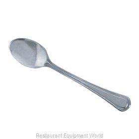 Thunder Group SLGD001 Spoon, Sugar