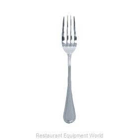 Thunder Group SLGD006 Fork, Dinner