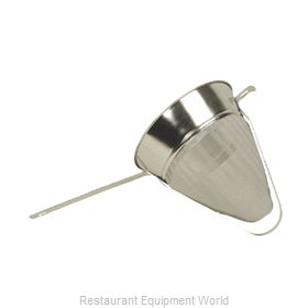 Thunder Group SLKCP210R Chinois/Bouillon Strainer
