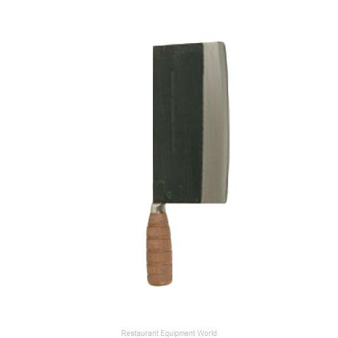 Thunder Group SLKF004HK Knife, Cleaver