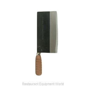 Thunder Group SLKF005HK Knife, Cleaver