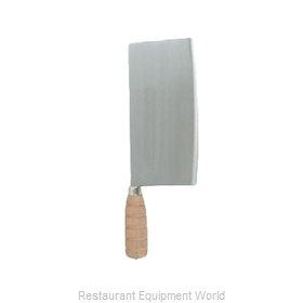 Thunder Group SLKF016 Knife, Cleaver