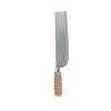 Thunder Group SLKF020 Knife, Cleaver