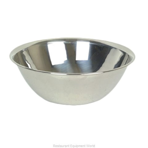 Thunder Group SLMB030 Mixing Bowl
