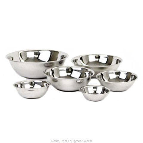 Thunder Group SLMB208 Mixing Bowl, Metal