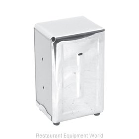 Thunder Group SLNH001 Dispenser, Paper Napkin