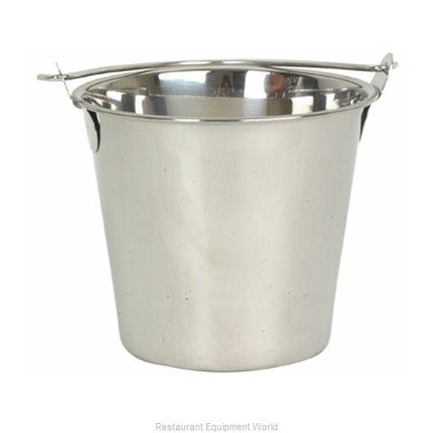 Thunder Group SLPAL020 Bucket Pail (Magnified)