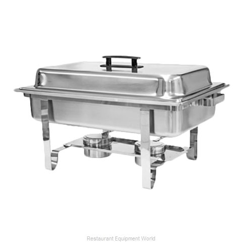Thunder Group SLRCF001 Chafing Dish (Magnified)