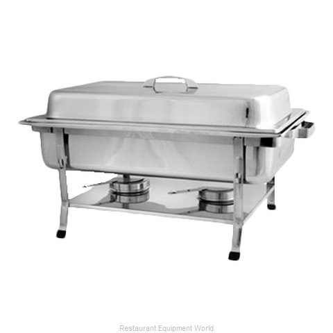 Thunder Group SLRCF002 Chafing Dish