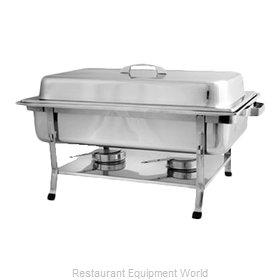 Thunder Group SLRCF002 Chafing Dish