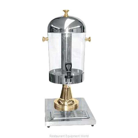 Thunder Group SLRCF0031GH Beverage Dispenser, Non-Insulated