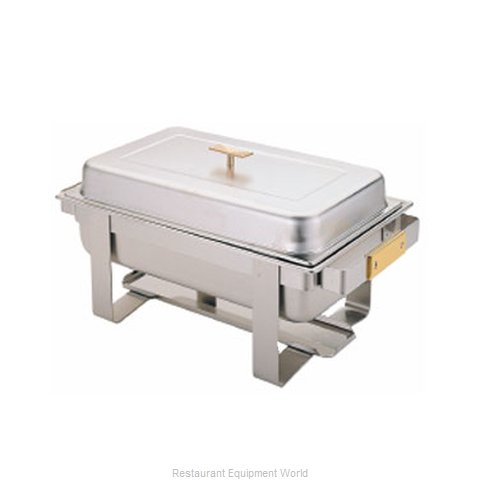 Thunder Group SLRCF0161G Chafing Dish (Magnified)