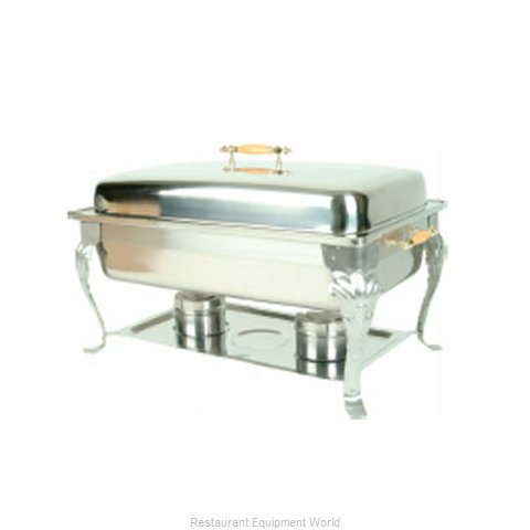 Thunder Group SLRCF0511 Chafing Dish