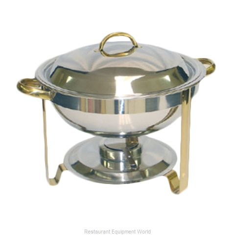 Thunder Group SLRCF0831GH Chafing Dish (Magnified)