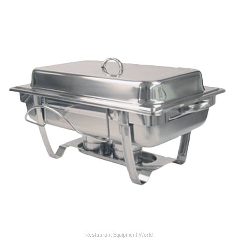 Thunder Group SLRCF0833BT Chafing Dish (Magnified)
