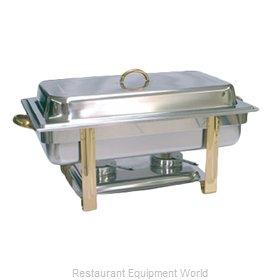 Thunder Group SLRCF0833GH Chafing Dish