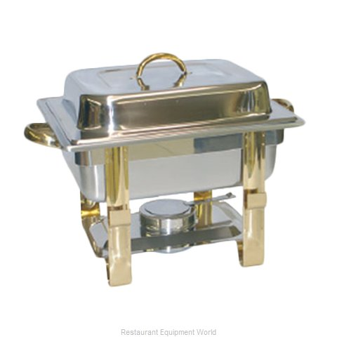 Thunder Group SLRCF0834GH Chafing Dish (Magnified)