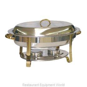 Thunder Group SLRCF0836GH Chafing Dish