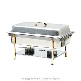 Thunder Group SLRCF0840 Chafing Dish