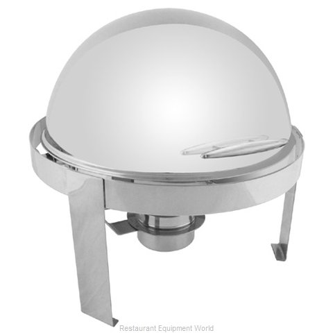 Thunder Group SLRCF0860 Chafing Dish